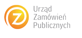 UZP-removebg-preview