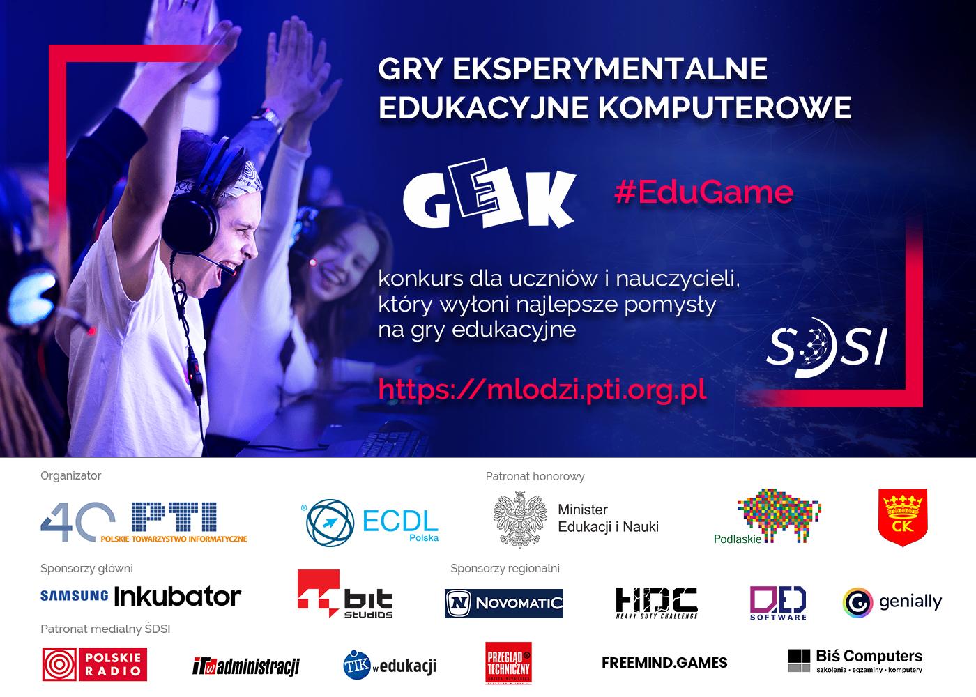 GEEK-7_5